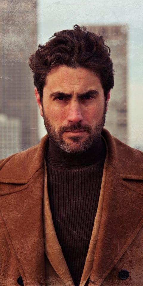 beardman7